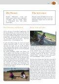ewe-aktuell 3/ 2018 - Seite 3