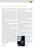 ewe-aktuell 3/ 2018 - Seite 5