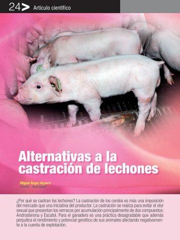 94.24-30. Artículo científico. Miguel A. Higuera