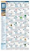 Der Messe-Guide zur 10. jobmesse berlin - Page 2