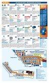 Der Messe-Guide zur 10. jobmesse berlin - Page 3