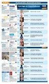 Der Messe-Guide zur 10. jobmesse berlin - Page 5