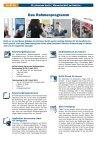Der Messe-Guide zur 10. jobmesse berlin - Page 6