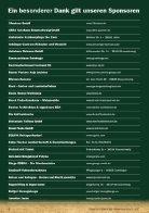 Programmheft 46. Volkmaroder Herbst-Turnier - Page 4