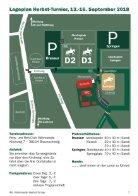 Programmheft 46. Volkmaroder Herbst-Turnier - Page 7