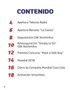 MARKETING & COMMUNICATION NEWS SEPTIEMBRE - Page 2