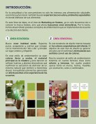 MARKETING & COMMUNICATION NEWS SEPTIEMBRE - Page 3
