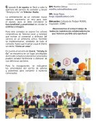 MARKETING & COMMUNICATION NEWS SEPTIEMBRE - Page 5