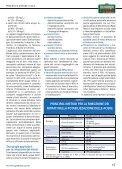 principali metodi per la rimozione dei nitrati nella ... - Gruppo 24 Ore - Page 4