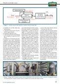 principali metodi per la rimozione dei nitrati nella ... - Gruppo 24 Ore - Page 6