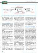 principali metodi per la rimozione dei nitrati nella ... - Gruppo 24 Ore - Page 7