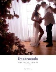 Tips Embarazadas Pineda y Coronado.
