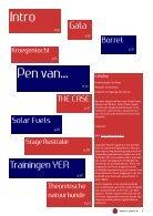 Planckmagazine 1 - Page 3