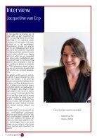 Planckmagazine 1 - Page 4