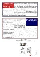 Planckmagazine 1 - Page 5