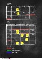 Planckmagazine 1 - Page 6