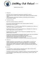Hallituksen kokous 4:18 - Page 2