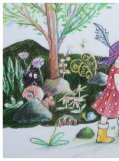 Borschüre Montessori Herbst / Winter 2018 - Seite 4