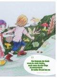 Borschüre Montessori Herbst / Winter 2018 - Seite 5