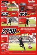 Media Markt Meerane - 03.10.2018 - Page 3