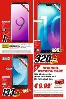 Media Markt Meerane - 03.10.2018 - Page 7