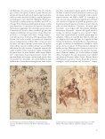 Anna Maria Ambrosini Massari. Madonna in gloria coi - Fondazione ... - Page 4