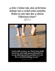 Ef 5:2