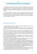 Considerazioni Estetiche e Funzionali in Implantologia Osteointegrata - Page 3