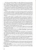 Considerazioni Estetiche e Funzionali in Implantologia Osteointegrata - Page 4