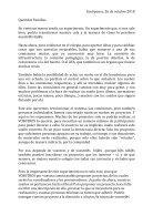 Catalogo  - Page 2