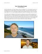 October Newsletter - Page 4