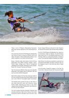 ABW March 2014 - Page 6