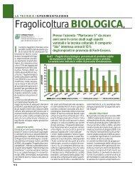 biologica - Ermes Agricoltura