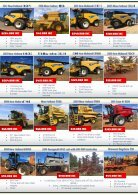 Used Machinery Newsletter - Page 2