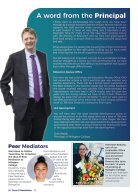 Mangere College Term 3 Newsletter 2018 - Page 2