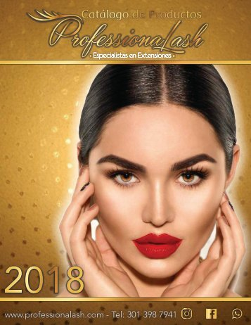 catalogo 2018 Opt