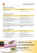 Auktionskatalog Marbacher Wochenende 2018 - Page 5