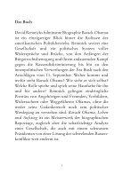 BARACK OBAMA - Page 2