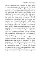 BARACK OBAMA - Page 5
