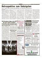 Stadtanzeiger Extra kw 39 - Page 4