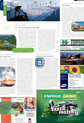 327x480_Energie-Mobilitaet-Technik_28092018_WEB