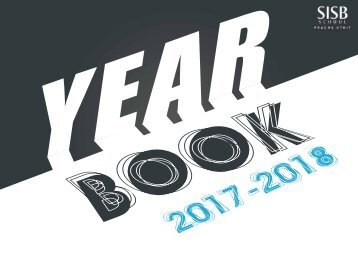 Yearbook AY 2017-2018 (Pracha Uthit campus)