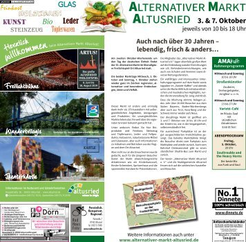 327x320_Alternativmarkt_Altusried_29092018_WEB
