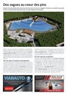 ICI MAG MIMIZAN - OCTOBRE 2018 - Page 6