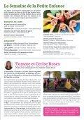 ICI MAG BISCARROSSE - OCTOBRE 2018 - Page 5