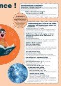 ICI MAG BISCARROSSE - OCTOBRE 2018 - Page 7
