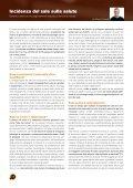 NUTSPAPER castagna - Page 6