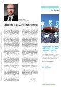 HANSA - International Maritime Journal, Oktober 2018 - Page 3