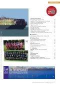 HANSA - International Maritime Journal, Oktober 2018 - Page 5