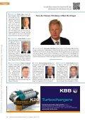 HANSA - International Maritime Journal, Oktober 2018 - Page 6